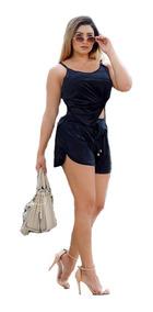 47a662f1ae Conjunto Cropped Nozinho E Shorts Ver O Moda Blogueiras - Calçados ...