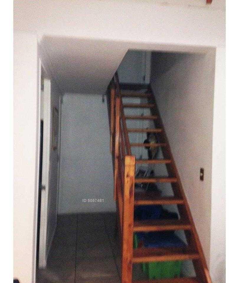 conjunto habitacional. 2d 2b 2 estacionamientos