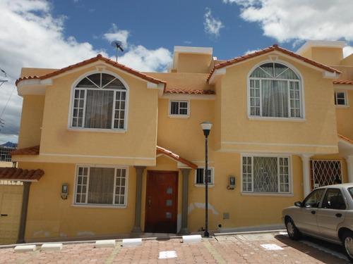 conjunto habitacional agathos casas 100% nuevas