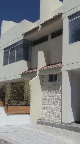 conjunto habitacional  parís 3