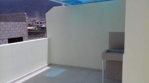 conjunto habitacional ''parís ii