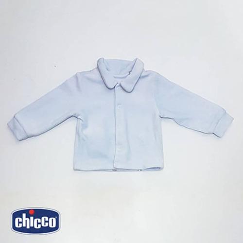 conjunto infantil 2 in 1 chicco