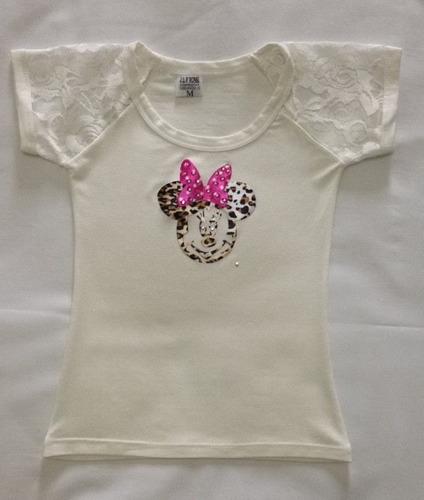 conjunto infantil - camiseta e saia, tamanhos: p, m, g.