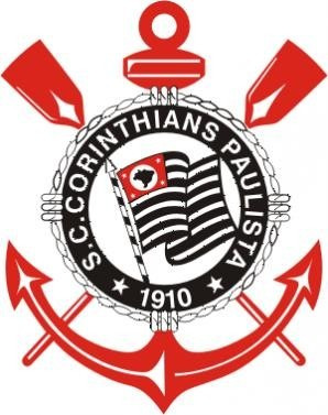 Conjunto Infantil Corinthians Shorts E Camiseta Boa Qualidad - R  39 ... 30d7686dbc590