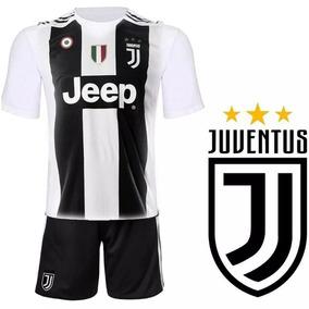 d9b418280 Camisa Juventus Italia Uniforme 2 - De Times Internacionais de Futebol no  Mercado Livre Brasil