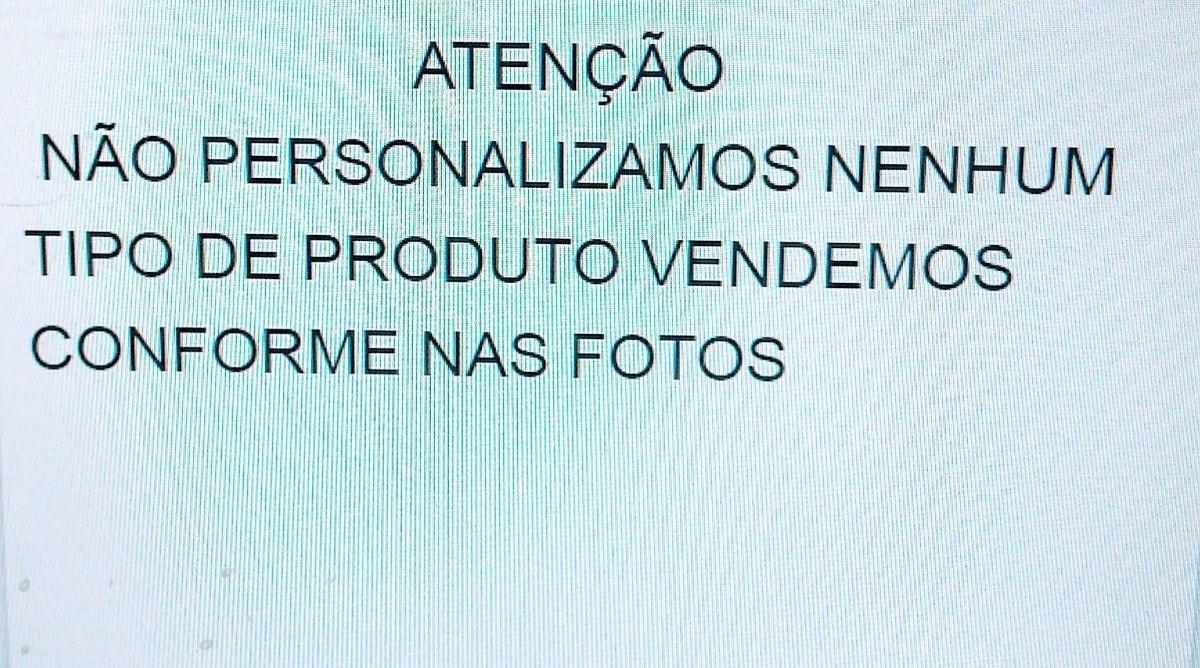 Conjunto Infantil Do Palmeiras Camisa E Shortinho
