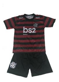 1859177246 Shorts Do Flamengo Anos 80 - Calçados, Roupas e Bolsas com o Melhores  Preços no Mercado Livre Brasil