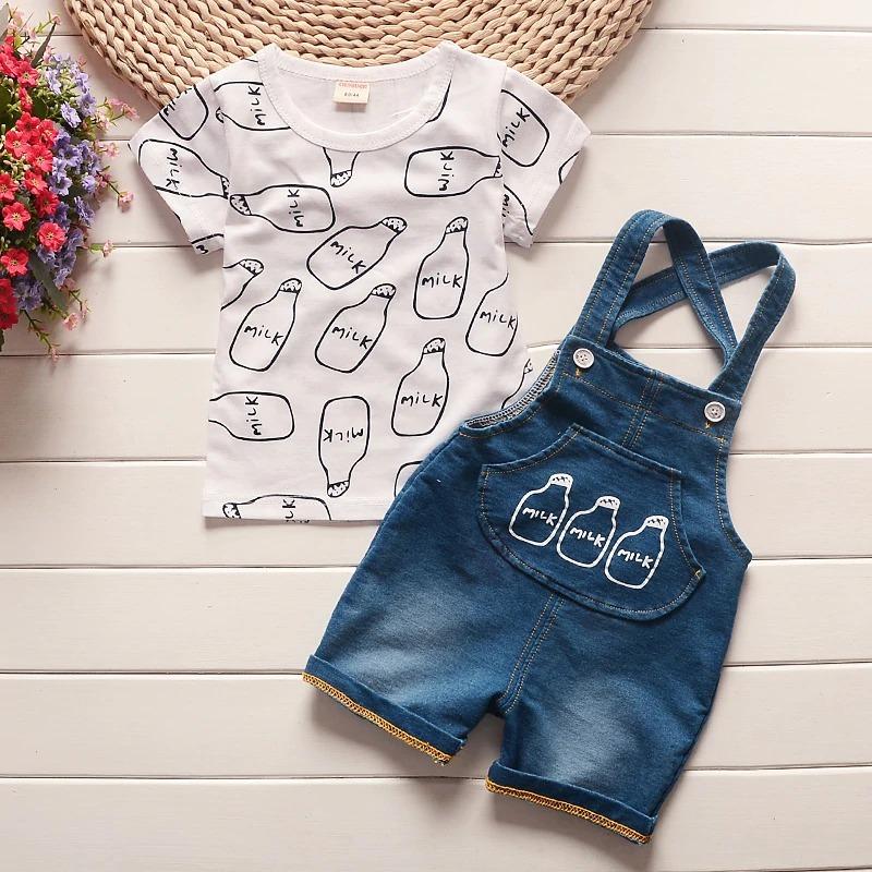 10743ef9d conjunto infantil roupa meninos de 1 a 4 anos. Carregando zoom.