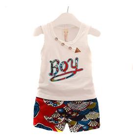64132152d738 Roupas Infantis Importadas Para Meninas - Calçados, Roupas e Bolsas ...