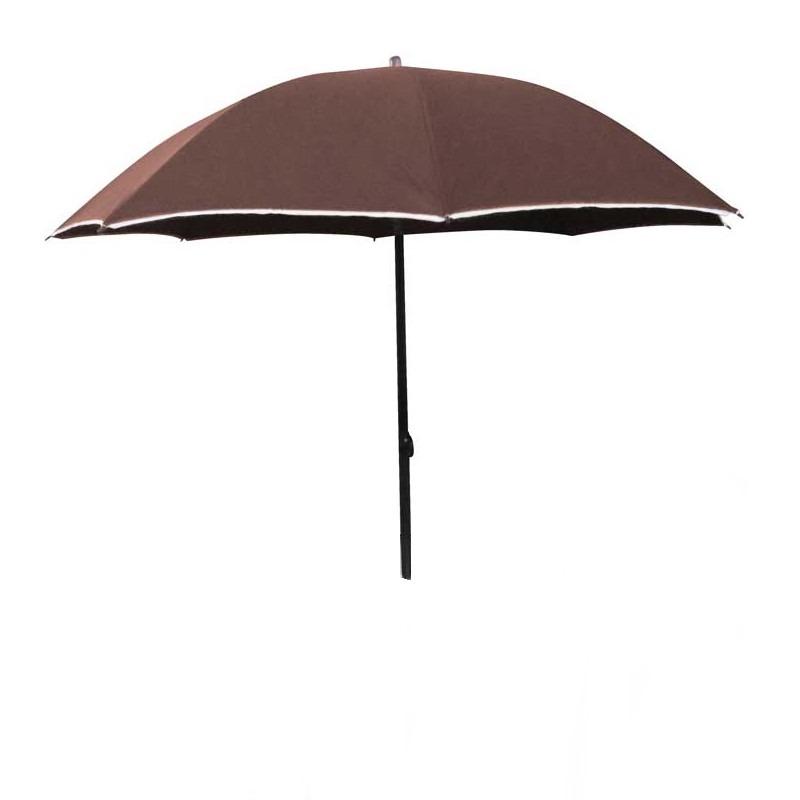 mesa jardim ombrelone:Conjunto Jardim 4 Cadeiras Ombrelone Mesa Leblon Bel 88900 – R$ 719,90