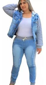 9b5d161bc357 Mix Jeans - Calçados, Roupas e Bolsas com o Melhores Preços no ...