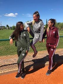 venta más caliente mejor servicio nueva temporada Conjunto Jogging Hombre Adida - Ropa y Accesorios de Mujer ...