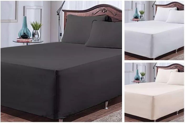 6c516aa9f Conjunto jogo de lençol cama box solteiro algodão jpg 776x517 Cama box solteiro  lencol