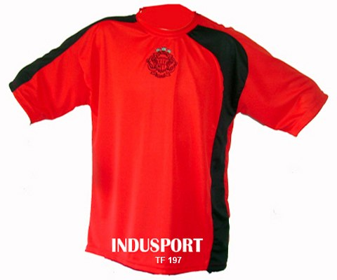 80dbf1d0e5491 Conjunto Juego Camisetas Arma Equipo Completo Personalizadas -   308 ...