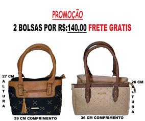 cea15639b Bolsas Barata Com Frete Grátis Minas Gerais Claudio Feminina - Bolsa ...