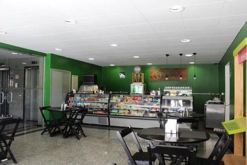 conjunto lajes corporativas comerciais para locação, avenida josé césar de oliveira, vila leopoldina, são paulo - lj0030. - lj0030