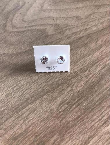 conjunto masculino 8mmgrumet escama de peixe 70cm prata 925