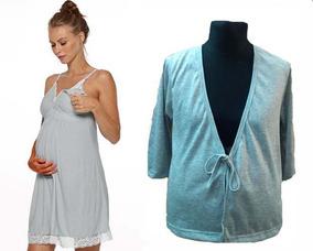 070d11e44 Conjunto Maternal - Ropa Interior y de Dormir en Mercado Libre Argentina
