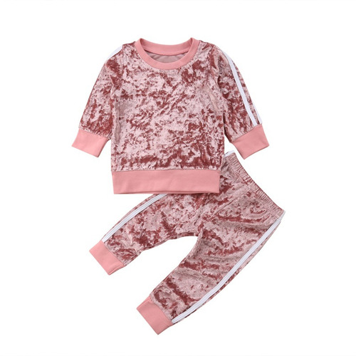 conjunto menina roupa mini blogueira inverno moletom
