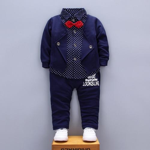 conjunto menino roupa festa cassamento social importado
