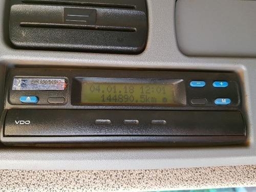 conjunto mercedes-bens 2644 6x4 ano 2013 / carreta prancha