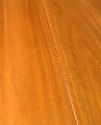 conjunto mesa rústica com bancos madeira churrasco 2,00m