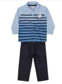 023c6fc0651 Polo Lacoste Jacare Tres Cores Calcas Shorts Bermudas - Calçados ...