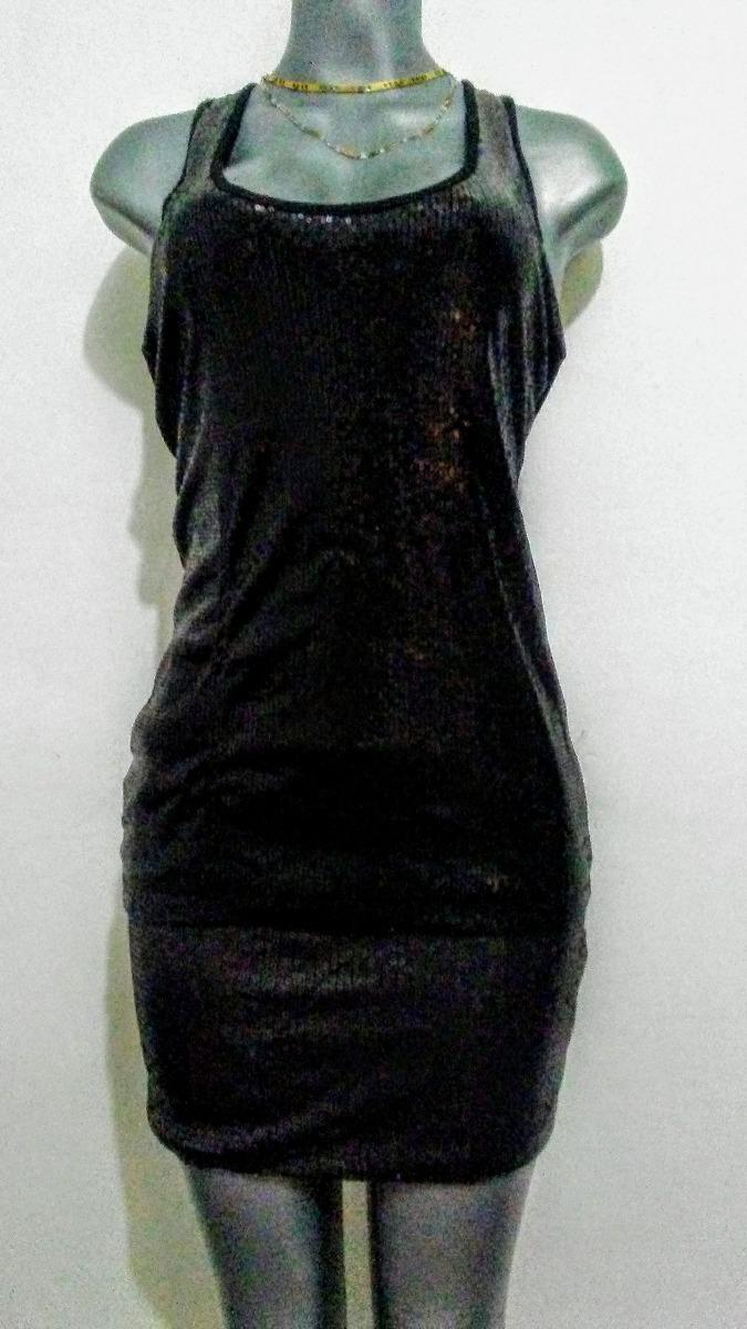conjunto mini falda lentejuelas color negro nuevo. Cargando zoom. ebcbc51e6c24