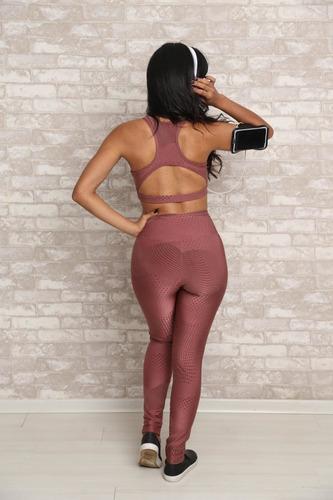 conjunto moda fitness