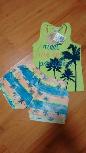 conjunto moda praia kika tam 4
