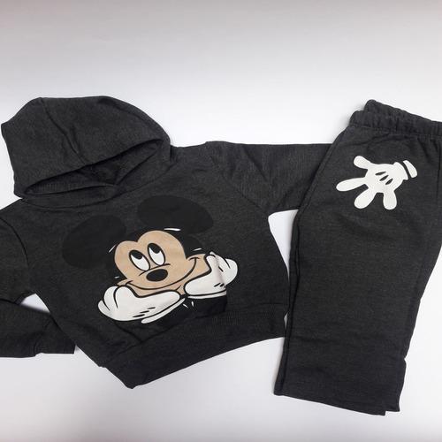 conjunto moletom masculino calça de moletom roupa de bebe