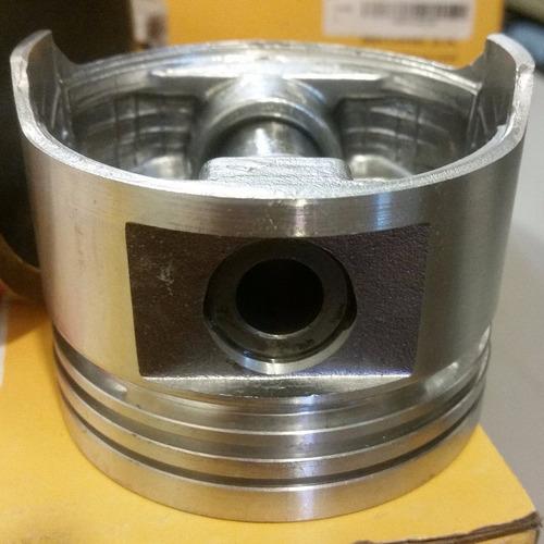 conjunto motor renault r6 r9 r11 r12 r18 1400cc jr