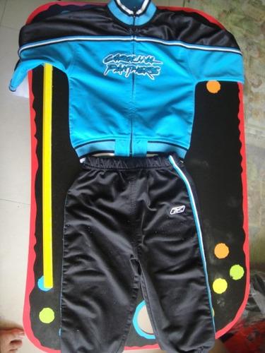 conjunto nfl originales mlb chaqueta importada bebes oferta
