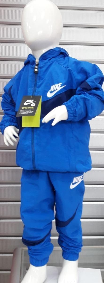 Tind Recepţie Coliziune Casaca Nike Para Ninos Goldgableadvisors Com