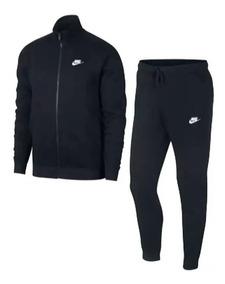 Conjunto Nike M Nsw - Deportivo Hombre