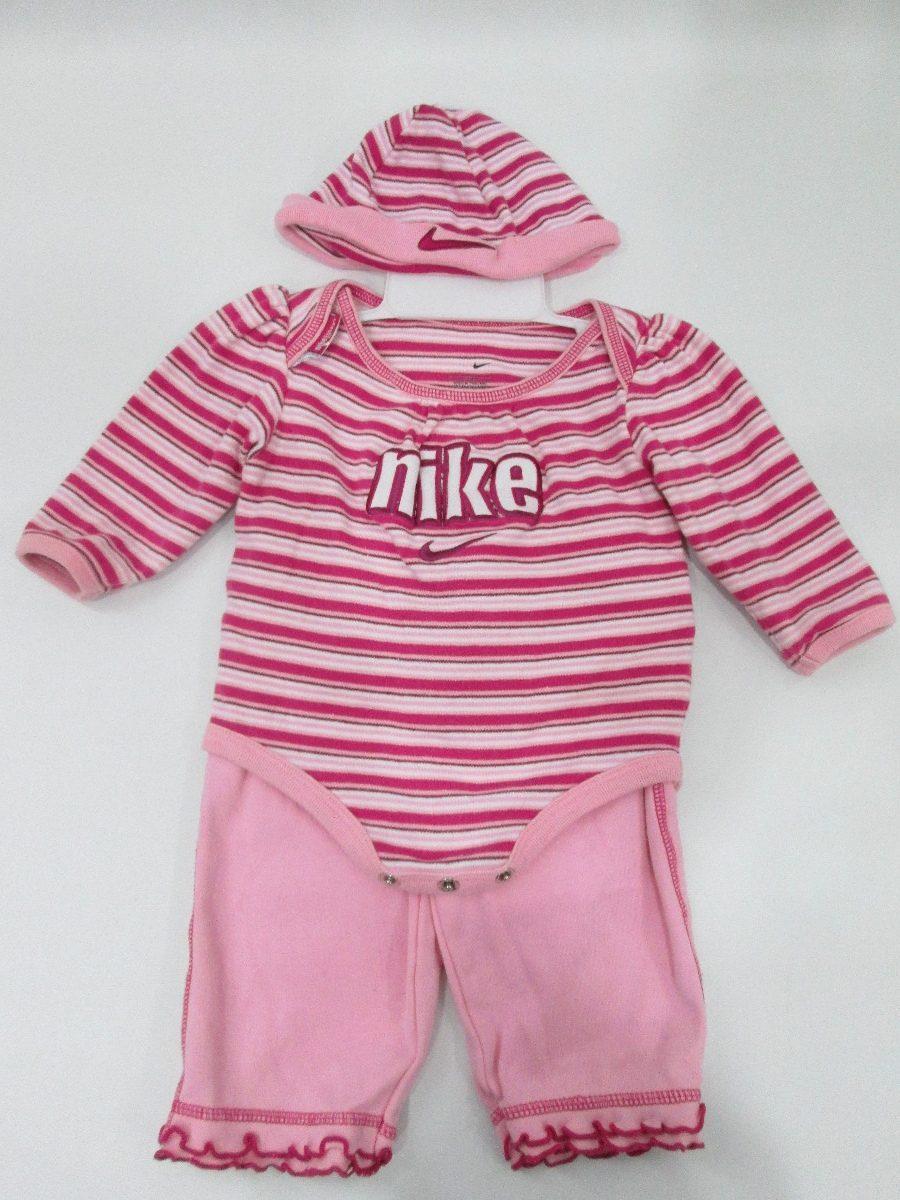 adidas bebe niño ropa