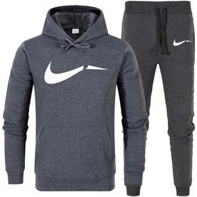 a38cf05cb3 Conjunto Nike - Deportes y Fitness en Mercado Libre Argentina