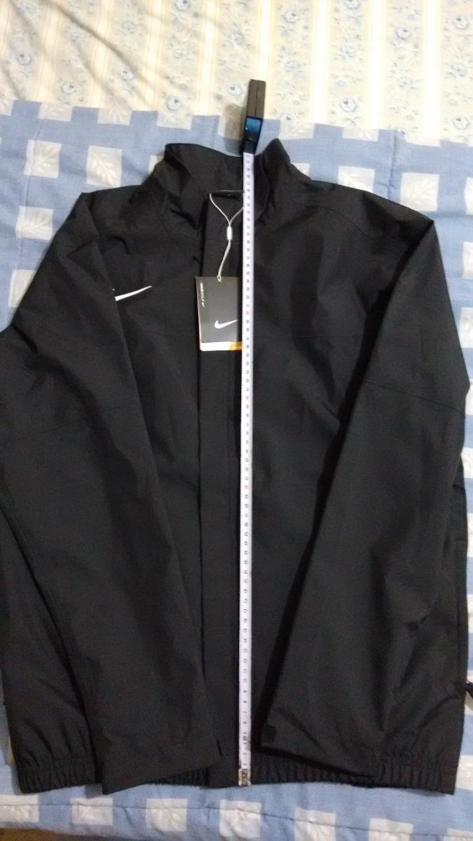 Nike SudaderaImpermeable Unisex Como Conjunto Original MpUVqLSzG
