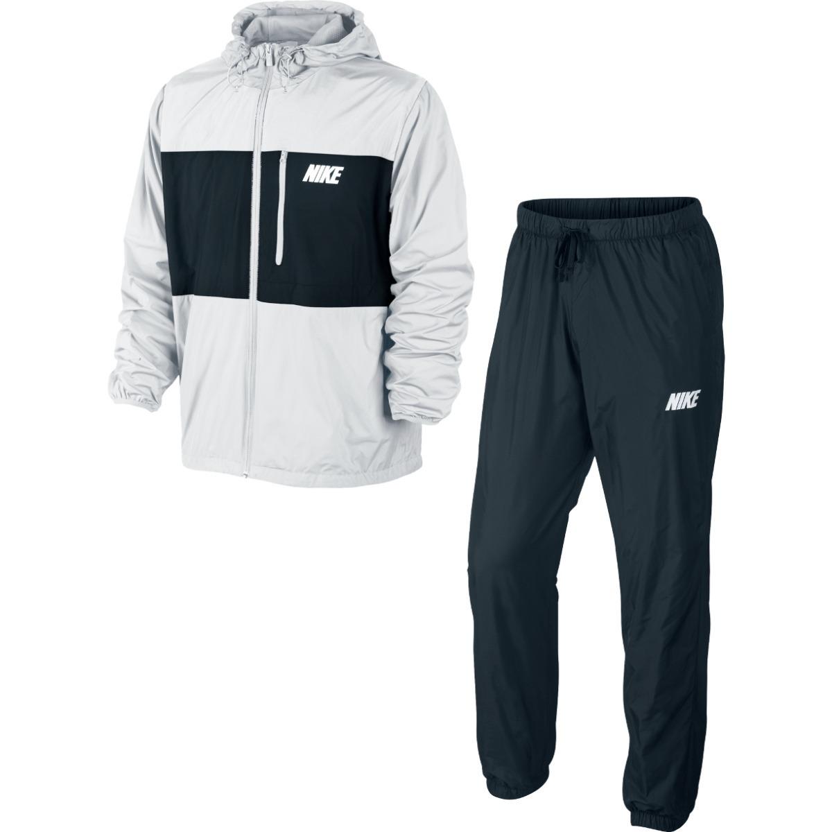 conjunto nike pants deportivo nike talla s original. Cargando zoom. 9833bc5e4d3ba