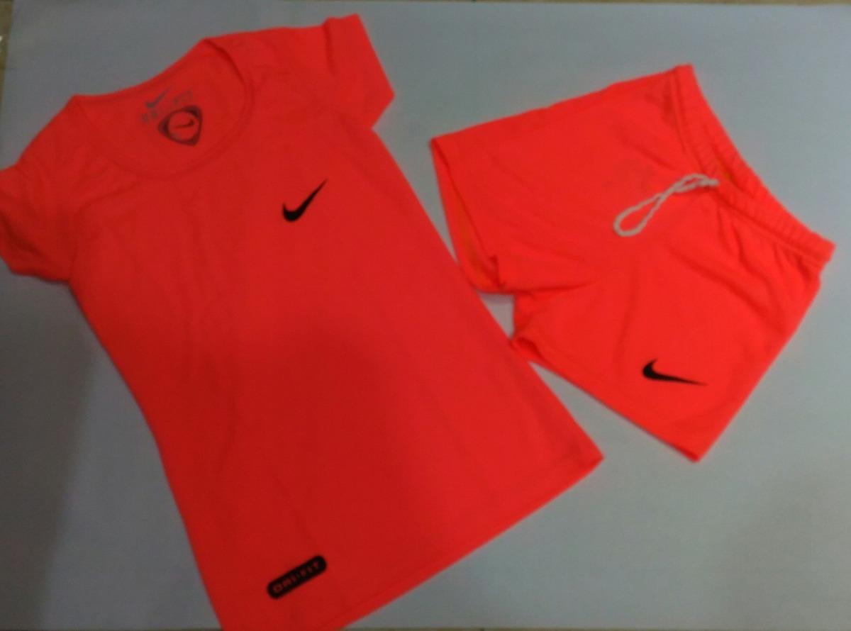 tienda de descuento comprar hombre Conjunto Nike Para Damas Tela Drifit