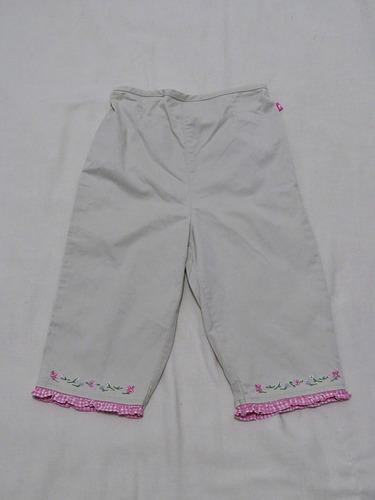 conjunto niña mckids baratísimo! bebé blusa pantalón #25