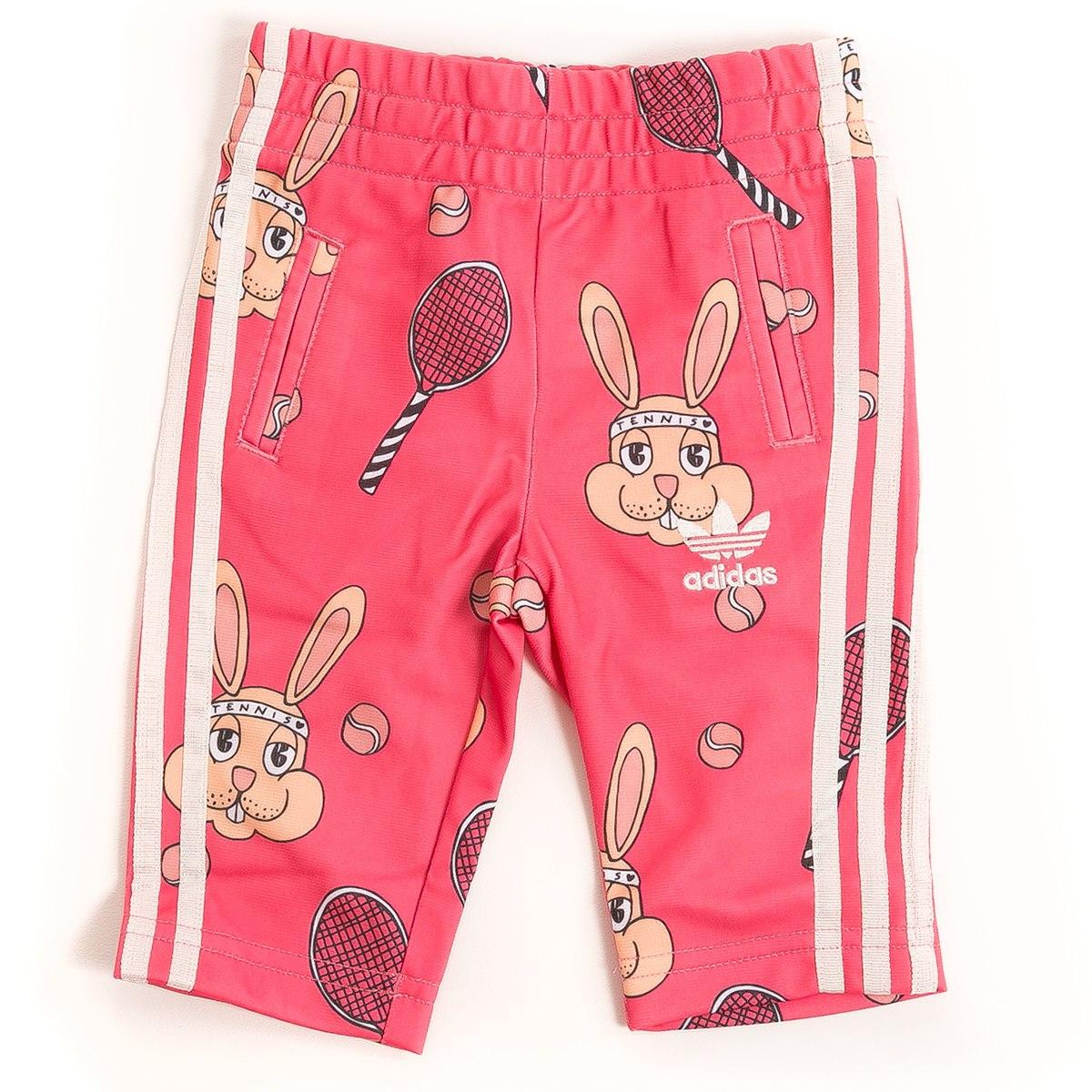 914a12c04f2867 conjunto originals mini rodini sst rosa adidas originals. Cargando zoom.