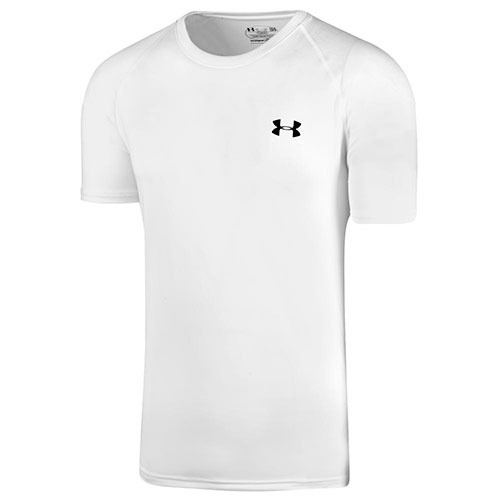 Conjunto Pans Deportivo Under Armour Caballero Rival Fitted ... ebfb71d44d8d