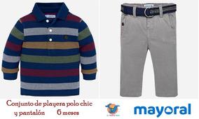 024642aac Pantalon Kiabi - Camisas Azul oscuro en Mercado Libre México