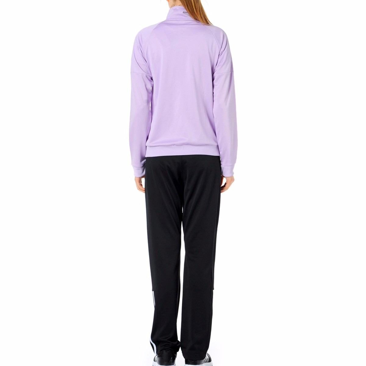 a29c4388385f0 Conjunto Pants Y Sudadera Training Frieda Suit adidas Aj5952 ...