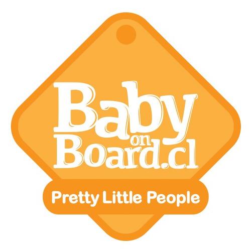 conjunto papá e hija / papá e hijo starwars baby on board