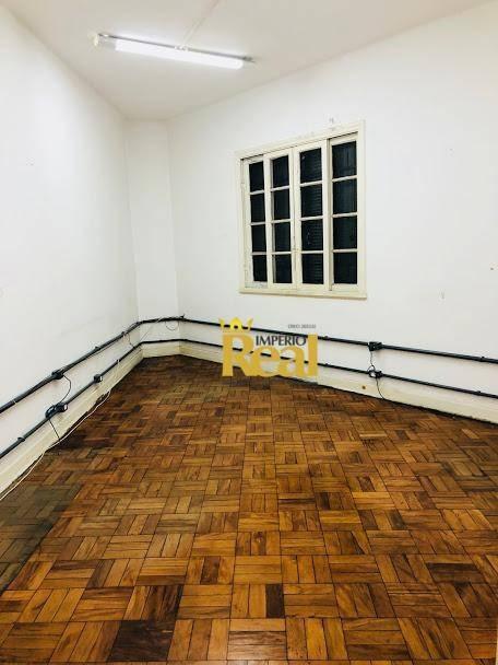 conjunto para alugar, 135 m² por r$ 5.500/mês - pinheiros - são paulo/sp - cj0159