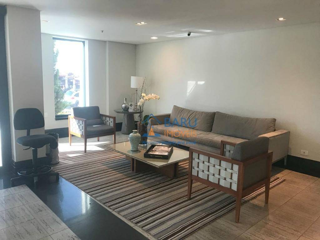 conjunto para alugar, 30 m² por r$ 1.100,00/mês - higienópolis - são paulo/sp - cj7522