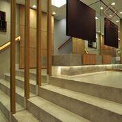 conjunto para alugar, 36 m² por r$ 1.599,00 - pinheiros - são paulo/sp - cj8344