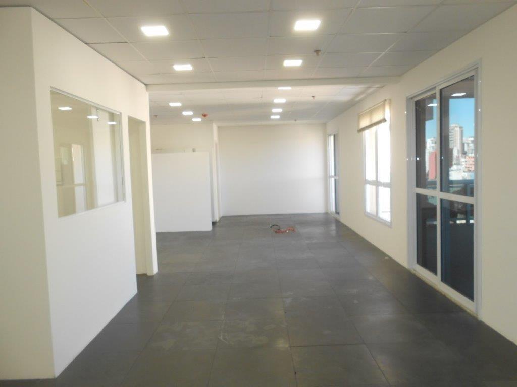conjunto para alugar, 91 m² por r$ 5.000/mês - perdizes - são paulo/sp - cj0235